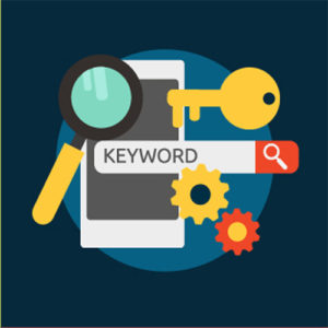 keyword research analysis storeshock product