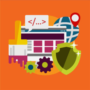 themes pro themes & plugins storeshock