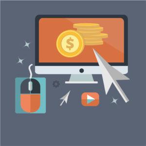 niche pro web setup storeshock product