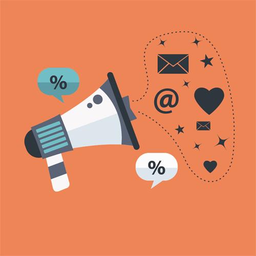 social media marketing storeshock product